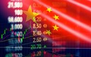 3 hãng viễn thông Trung Quốc bị đá văng khỏi sàn chứng khoán New York