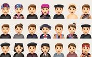 Mang văn hóa Việt ra thế giới với emoji 'Nhỏ to Việt Nam'