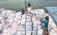 Gạo xuất khẩu tăng giá: đừng vui quá
