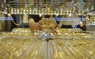 Thị trường vàng giảm nhiệt vì bước vào tháng 7 âm lịch
