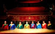 Nhà hát múa rối nước Rồng Vàng đóng cửa, diễn viên lao đao