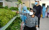 Đà Nẵng tiếp tục hỗ trợ dân gặp khó do dịch thêm 2 tháng