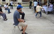 Từ 17h ngày 27-8, Đà Nẵng dừng tiếp nhận người mắc kẹt vì COVID-19 trở về nơi cư trú