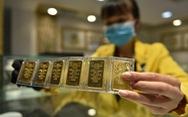 Thị trường vàng trong nước rơi vào cảnh ảm đạm
