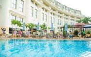 Hưởng thụ khách sạn 5 sao mùa dịch