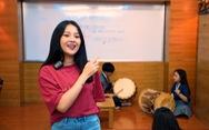 19h tối nay ĐH Văn Hiến lên sóng 'Khám phá trường học'