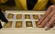 Giá vàng thế giới, trong nước đều lùi, xu hướng giảm sâu rồi tăng lại?