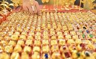 Tuần tới giá vàng có tăng trở lại?