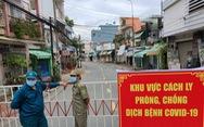 Đồng Nai hỗ trợ 6 tỉ đồng tiếp sức cho Đà Nẵng, Quảng Nam chống dịch COVID-19