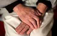 Thay đổi lối sống có thể giảm 40% số ca mắc chứng mất trí