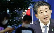 Ông Trump ca ngợi ông Abe là thủ tướng vĩ đại nhất trong lịch sử Nhật Bản