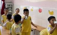 Học sinh Bà Rịa - Vũng Tàu được ngân sách hỗ trợ khám sức khỏe
