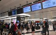 Người nhập cảnh Singapore phải đeo thiết bị theo dõi, tự cách ly