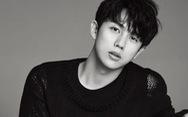Im Seulong - ca sĩ nhóm 2AM - bị điều tra vì gây tai nạn chết người