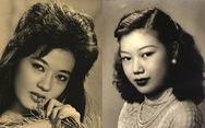 Tài tử minh tinh Sài Gòn dập dìu trong cuốn 'Người tình không chân dung'