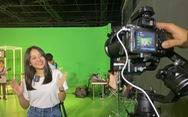 19h tối nay phát sóng 'Khám phá trường học' tại ĐH Duy Tân