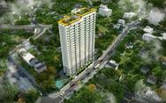 Bcons tung thêm căn hộ 50m2 cạnh khu Đông