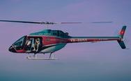 Đen Vâu rap trên trực thăng, nhạc rap đang dần phủ sóng