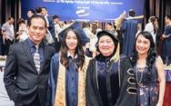 Hệ thống giáo dục quốc tế Hoa Kỳ APU - chìa khóa mở lối thành công