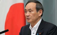 Đảng cầm quyền Nhật Bản đơn giản hóa quy trình bầu lãnh đạo để sớm có thủ tướng mới