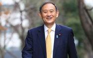 'Cánh tay phải' ông Abe rộng đường tân thủ tướng