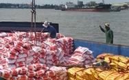 Gạo Việt rộng cửa vào châu Âu