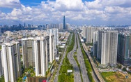 Thành phố Thủ Đức sẽ là một Phố Đông 'thông minh'?