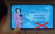 Netflix cắt cảnh 'đường lưỡi bò' trong phim 'Gửi thời thanh xuân ấm áp của chúng ta'