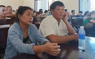 Vụ 39 người Việt chết ở Anh: 4 bị cáo lãnh án tù giam