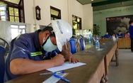 Từ 16-9: người Đà Nẵng ra Huế không phải xét nghiệm PCR, ở quá 3 ngày phải tự cách ly