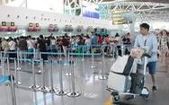 Thủ tướng: Tạm dừng chuyến bay từ các nước có chủng biến thể mới