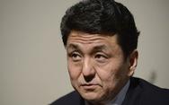 Em trai ông Abe làm bộ trưởng quốc phòng, có quan điểm thân Đài Loan