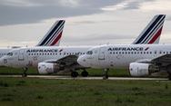 Các hãng hàng không châu Âu kêu gọi chấm dứt biện pháp cách ly 'chắp vá'