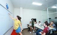 ĐH Quốc tế dành chỉ tiêu cho du học sinh bị 'kẹt' bởi COVID-19