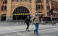 Australia chưa xác định được thời điểm đón nhận trở lại các sinh viên quốc tế