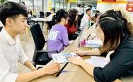 Bắt đầu điều chỉnh nguyện vọng xét tuyển ĐH: Làm gì để tăng cơ hội đậu đại học?