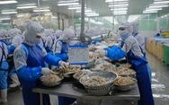 Du lịch Đà Nẵng bị thổi bay 26.000 tỉ đồng