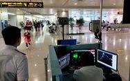 Thủ tướng đồng ý mở đường bay tới Thái Lan