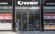 Chính phủ Đức nới lỏng quy định về phá sản doanh nghiệp
