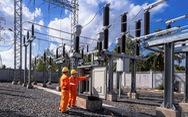 'Giá điện không tăng, EVN có thể phải đi vay để trả tiền mua điện từ bên ngoài'