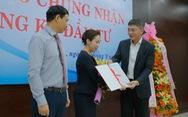 Thêm 600 tỉ đầu tư vào Khu Công nghệ cao Đà Nẵng