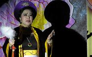 200 năm mất của đại thi hào Nguyễn Du: Thương nàng Kiều, khóc Hoạn Thư