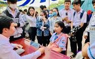 Học phí Đại học Y dược TP.HCM khóa tuyển sinh 2020: Cao nhất 70 triệu đồng