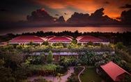 5 mẹo để tận hưởng mùa thu trên đảo ngọc Phú Quốc