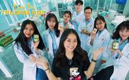19h tối nay, ĐH Nam Cần Thơ lên sóng 'Khám phá trường học'