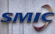 Mỹ hạn chế xuất khẩu cho nhà sản xuất chip lớn nhất của Trung Quốc SMIC