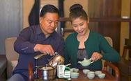 Thành tựu phòng và trị đột quỵ của Việt Nam được thế giới công nhận