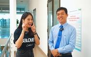 Trường ĐH Bà Rịa - Vũng Tàu lên sóng 'Khám phá trường học' lúc 19h tối nay