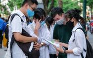 Trường ĐH Sư phạm Hà Nội công bố điểm chuẩn: Sư phạm Ngữ văn 'hot' nhất 26,5 điểm