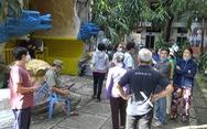 Thất lạc danh tính tro cốt tại chùa Kỳ Quang 2: chưa có quy định để giải quyết